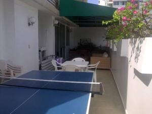 Apartamento En Ventaen Panama, Costa Del Este, Panama, PA RAH: 18-5891