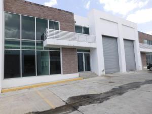 Galera En Alquileren Panama, Tocumen, Panama, PA RAH: 18-5894