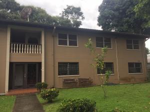 Apartamento En Alquileren Panama, Clayton, Panama, PA RAH: 18-5906