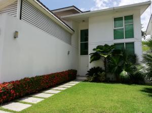 Casa En Ventaen Panama, Altos De Panama, Panama, PA RAH: 18-5912