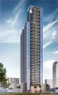Apartamento En Ventaen Panama, Costa Del Este, Panama, PA RAH: 18-5920