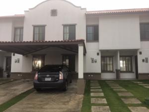Casa En Alquileren Panama, Villa Zaita, Panama, PA RAH: 18-5921