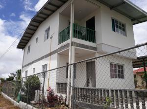 Casa En Ventaen Boquete, Boquete, Panama, PA RAH: 18-5925
