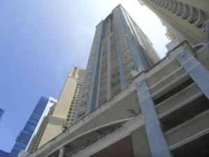 Apartamento En Alquileren Panama, Punta Pacifica, Panama, PA RAH: 18-5924