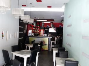 Negocio En Alquileren Boquete, Boquete, Panama, PA RAH: 18-5930