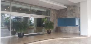 Apartamento En Ventaen Panama, Avenida Balboa, Panama, PA RAH: 18-5933