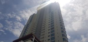 Apartamento En Ventaen Chame, Coronado, Panama, PA RAH: 18-5938