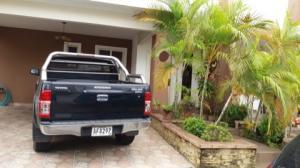 Casa En Alquileren San Miguelito, Brisas Del Golf, Panama, PA RAH: 18-5943