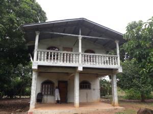 Casa En Ventaen Aguadulce, Aguadulce, Panama, PA RAH: 18-7168