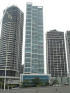Apartamento En Alquileren Panama, Avenida Balboa, Panama, PA RAH: 18-5946