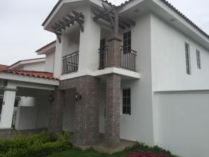 Casa En Alquileren Panama, Versalles, Panama, PA RAH: 18-5951