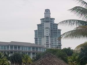 Apartamento En Ventaen Rio Hato, Playa Blanca, Panama, PA RAH: 18-5972