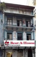 Casa En Ventaen Panama, Casco Antiguo, Panama, PA RAH: 18-5974