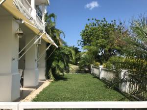 Apartamento En Alquileren Rio Hato, Playa Blanca, Panama, PA RAH: 18-5975