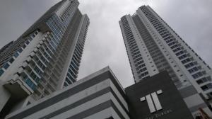 Apartamento En Alquileren Panama, Costa Del Este, Panama, PA RAH: 18-5978