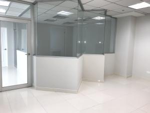 Oficina En Alquileren Panama, Marbella, Panama, PA RAH: 18-5983
