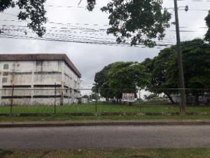 Terreno En Alquileren Panama, Calidonia, Panama, PA RAH: 18-6015