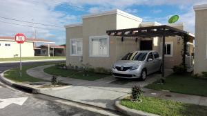 Casa En Ventaen Chame, Coronado, Panama, PA RAH: 18-6051