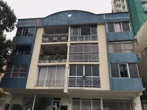 Apartamento En Ventaen Panama, La Loceria, Panama, PA RAH: 18-6056