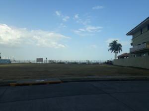 Terreno En Ventaen Panama, Punta Pacifica, Panama, PA RAH: 18-6060