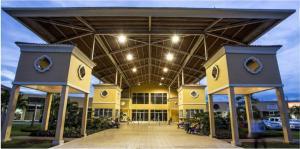 Local Comercial En Alquileren La Chorrera, Chorrera, Panama, PA RAH: 18-6072