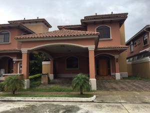 Casa En Ventaen Panama, Juan Diaz, Panama, PA RAH: 18-6086