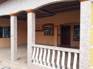 Casa En Alquileren Panama, Don Bosco, Panama, PA RAH: 18-6092