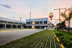 Local Comercial En Alquileren Panama Oeste, Arraijan, Panama, PA RAH: 18-6109