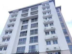 Apartamento En Alquileren Panama, Versalles, Panama, PA RAH: 18-6122