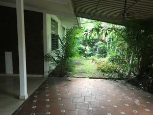 Casa En Ventaen Panama, Obarrio, Panama, PA RAH: 18-6270