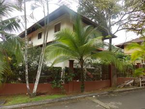 Casa En Alquileren Panama, Albrook, Panama, PA RAH: 18-6134
