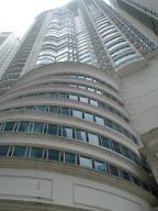 Apartamento En Alquileren Panama, Punta Pacifica, Panama, PA RAH: 18-6141