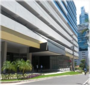Oficina En Alquileren Panama, Obarrio, Panama, PA RAH: 18-6144