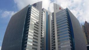 Oficina En Alquileren Panama, Punta Pacifica, Panama, PA RAH: 18-6145