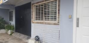 Local Comercial En Ventaen Panama, Llano Bonito, Panama, PA RAH: 18-6148