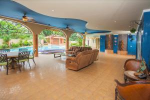 Casa En Ventaen Panama, Amador, Panama, PA RAH: 18-6150