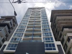 Apartamento En Alquileren Panama, El Cangrejo, Panama, PA RAH: 18-6153