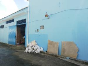 Negocio En Ventaen Panama, Curundu, Panama, PA RAH: 18-6156