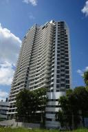 Apartamento En Alquileren Panama, El Cangrejo, Panama, PA RAH: 18-6252