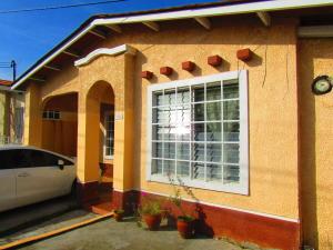 Casa En Alquileren La Chorrera, Chorrera, Panama, PA RAH: 18-6165