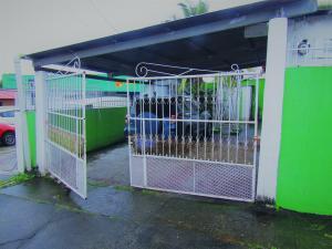 Casa En Ventaen Panama, Betania, Panama, PA RAH: 18-6167