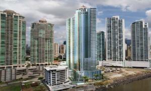 Apartamento En Ventaen Panama, Punta Pacifica, Panama, PA RAH: 18-6168