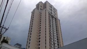 Apartamento En Ventaen Panama, El Cangrejo, Panama, PA RAH: 18-5106