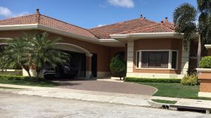 Casa En Ventaen Panama, Costa Sur, Panama, PA RAH: 18-6178