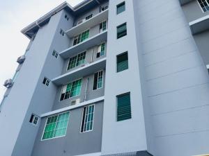 Apartamento En Alquileren Panama, Parque Lefevre, Panama, PA RAH: 18-6177