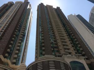 Apartamento En Alquileren Panama, Punta Pacifica, Panama, PA RAH: 18-6183