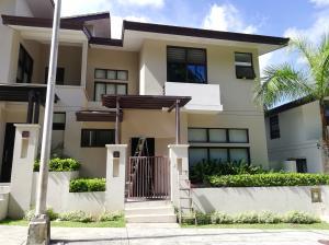 Casa En Alquileren Panama, Panama Pacifico, Panama, PA RAH: 18-6190