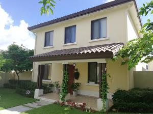Casa En Alquileren Panama, Panama Pacifico, Panama, PA RAH: 18-6185