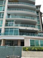 Apartamento En Ventaen Panama, Punta Pacifica, Panama, PA RAH: 18-6193