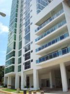 Apartamento En Alquileren Panama, San Francisco, Panama, PA RAH: 18-6194